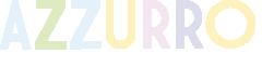 Azzurro – Take-Away, Delikatessen & Geschenke